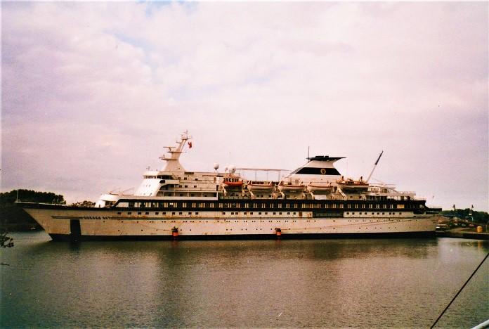 Symi-1024x600 Mit Salamis Cruise Lines durch die Ägäis