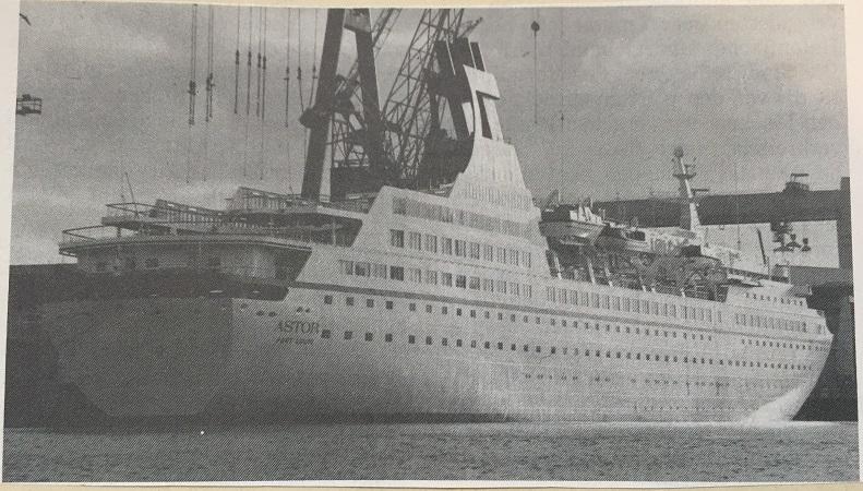 IMG_7558 Historische Aufnahmen von der ASTOR