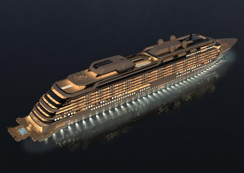 MY-NJORD_-Illustration_Ocean-Residences-Development-Ltd.-ORD-Kopie-2-Kopie DIV Shipbuilding sichert sich Neubau-Auftrag für Luxus-Liner