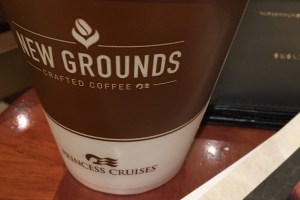 New Grounds