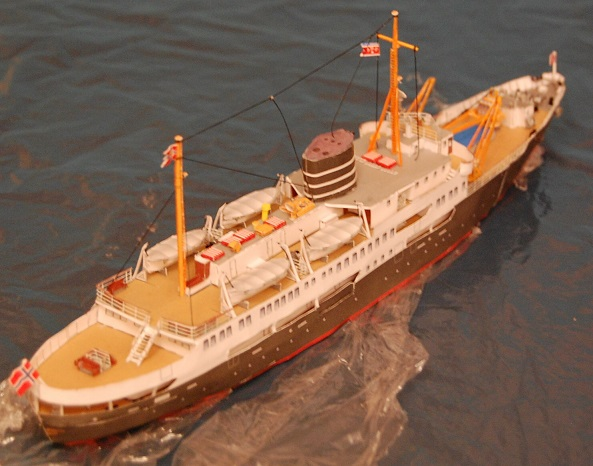 Queen-Mary-2-014 Holt Euch die Kreuzfahrtschiffe nach Hause!