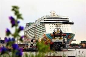 Norwegian-Getaway-001 MS NORWEGIAN GETAWAY