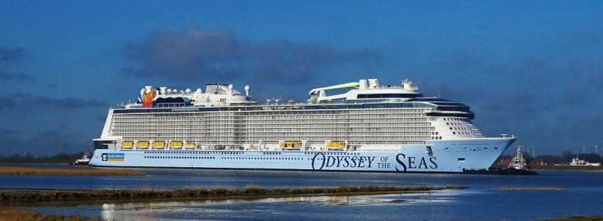 Odyssey-Of-The-Seas-184-1024x576 Das Quantum-Quintett ist komplett!