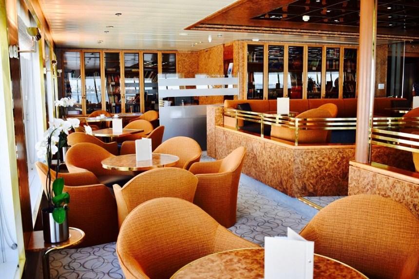 RCGS-RESOLUTE-Dining-Room_RCGS-Resolute_preview-1-1024x547 Neuer Betreiber für die frühere HANSEATIC
