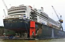 Rotterdam-001 MS ROTTERDAM