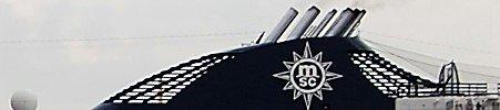Schornstein MSC Logo