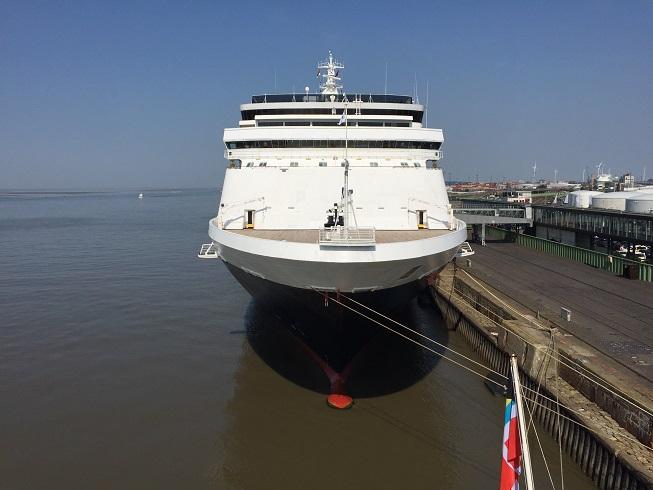 Vasco-da-Gama-009-2 VASCO DA GAMA im Sommer 2021 ab deutschen Häfen