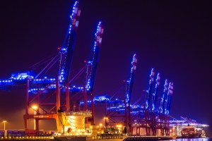 blue-port-copyright Christoph Hilker - m.ocean-pictures.de
