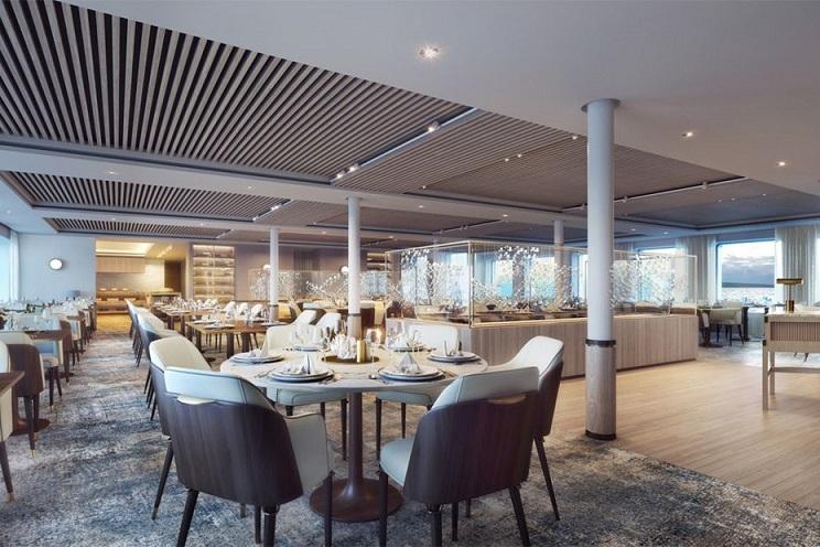 silver-origin-silversea-luxury-cruises-silver-origin-basecamp-lounge-seating Stapellauf der SILVER ORIGIN
