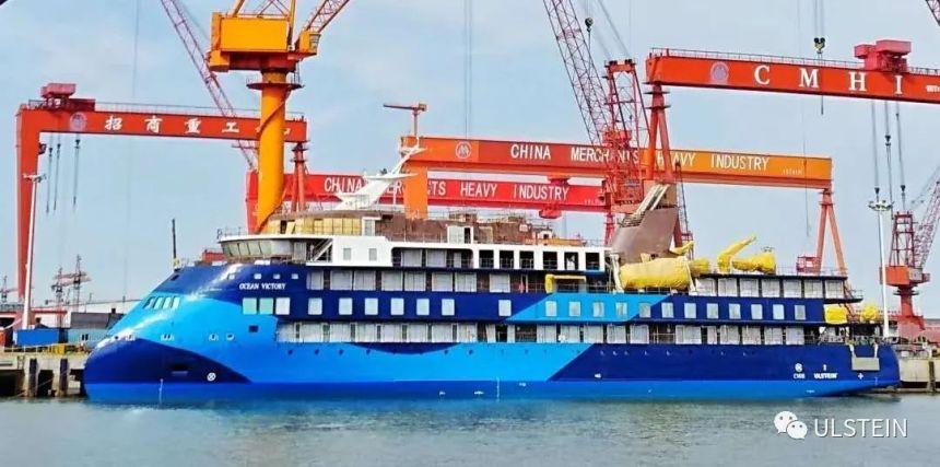 whatsapp-image-2021-01-26-at-08-08-28-5_orig OCEAN VICTORY und OCEAN EXPLORER haben Probefahrten absolviert