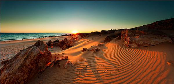 Cape Leveque Western Australia Cruisegourmet Magazine