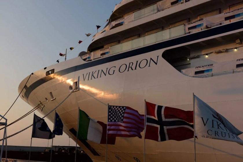 Afbeeldingsresultaat voor Viking Orion