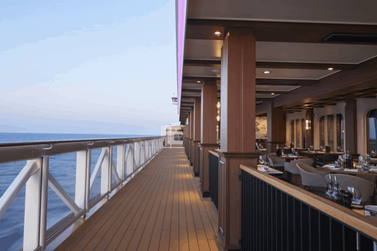 16 Things To Do On A Norwegian Joy Cruise