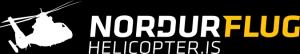 nordurflug-logo1