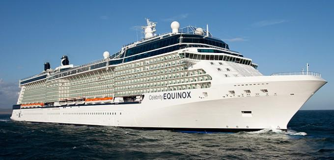 Image result for celebrity equinox