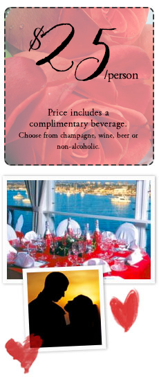 Brunch Cruise Newport Beach Contact Info
