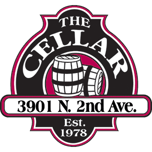 The Cellar Bar & Grill