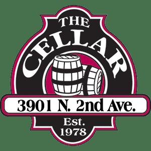 The Cellar Bar & Grill