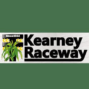 Kearney Raceway