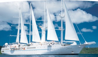 Banner_Yachts_WindStar_Overview2