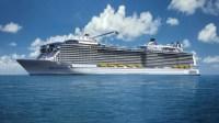 Quantum of the Seas (foto: Royal Caribbean Int.)