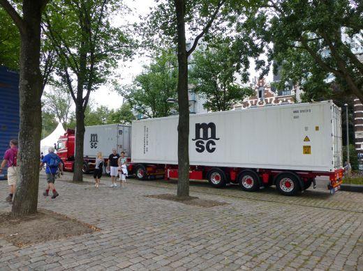 MS Rotterdam_064