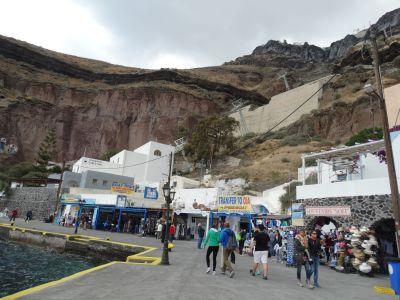 035_1 Santorini