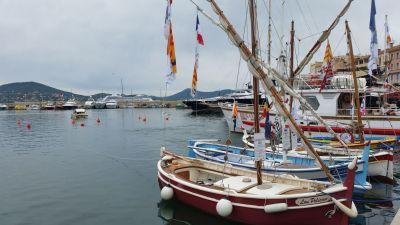 131 Nautica St.Tropez