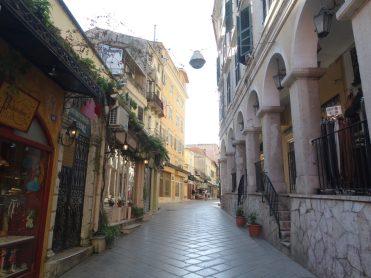 2 Corfu