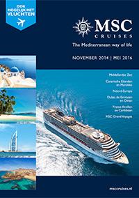 msc brochure ccver