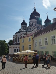013 Eurodam Tallinn