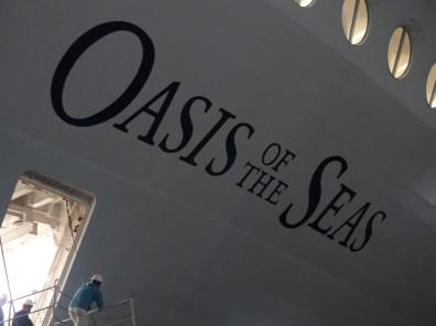 81Oasis-Cruisereiziger
