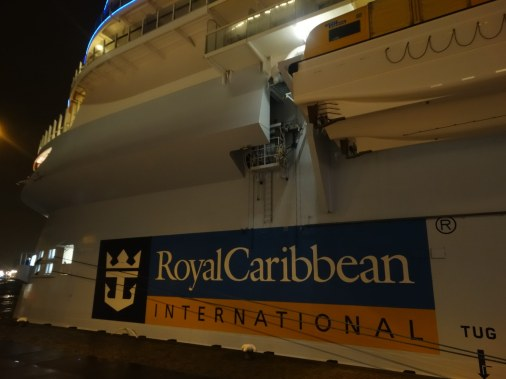 82Oasis-Cruisereiziger