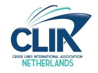 CLIA-13-M001_Netherlands_BLK