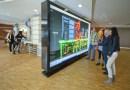 Besucherzentrum_meyer