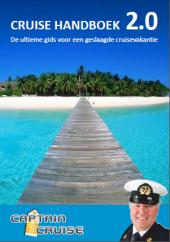 cruisehandboek20