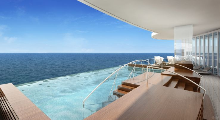 Regent Seven Seas Explorer spa 02