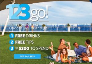 123go celebrity  cruises