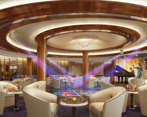 Seabourn Encore Club-lounge_Dance-floor_538_426