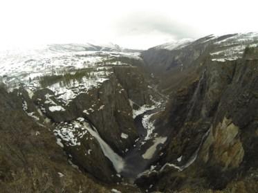 TonPeters_msRotterdam_eidfjord2