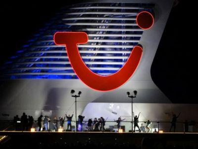 Cruisedays_dag2_11