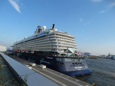 Cruisedays_dag2_9