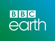 BBC_EARTH_CMYK_GRAD_L