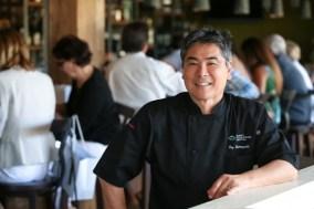 Chef_Roy_Yamaguchi_High_Res-fill-600x400