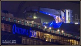 Ovation of the Seas - J. Houtman 06