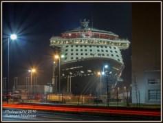 Ovation of the Seas - J. Houtman 11