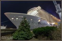 Ovation of the Seas - J. Houtman 20