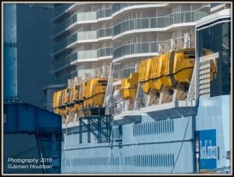 Ovation of the Seas - J. Houtman 25