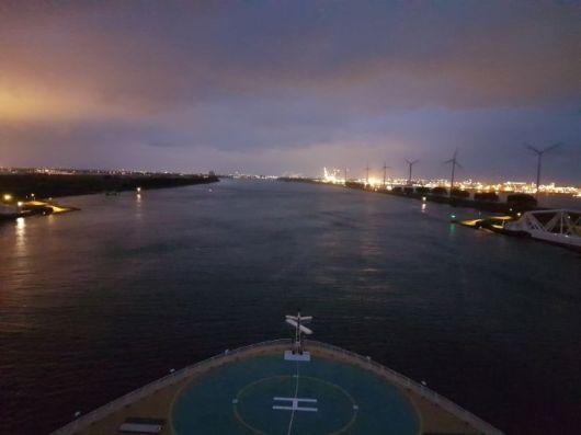 HOTS Rotterdam 002