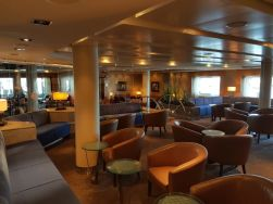 Seabourn Quest 041